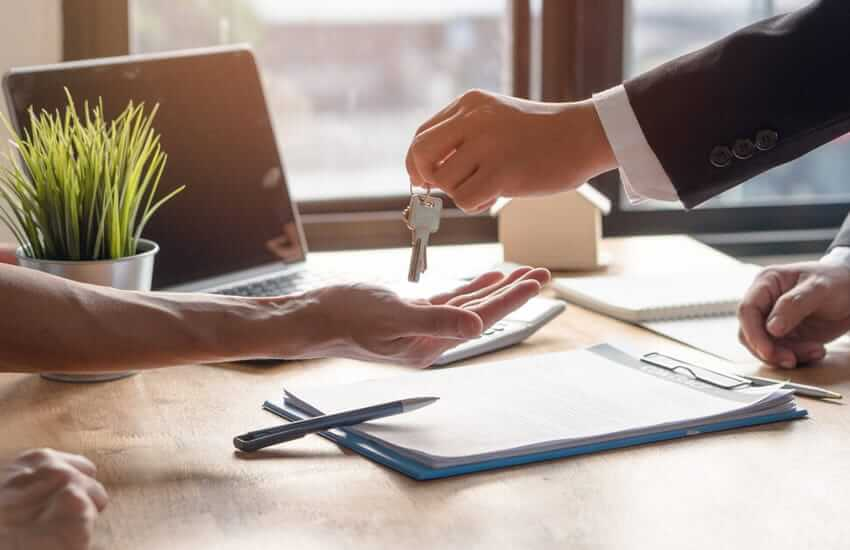 Let Only Or Fully Managed? Choosing The Right Option For You