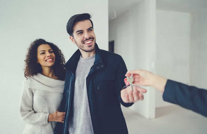 How Do You Ensure Tenants Treat Your Property Like Their Own?