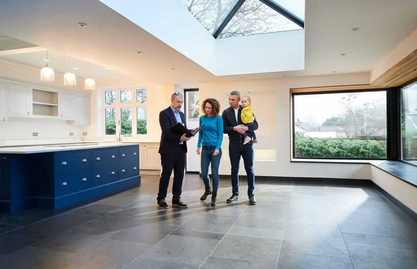 Is Your Letting Agent Providing Value For Money?