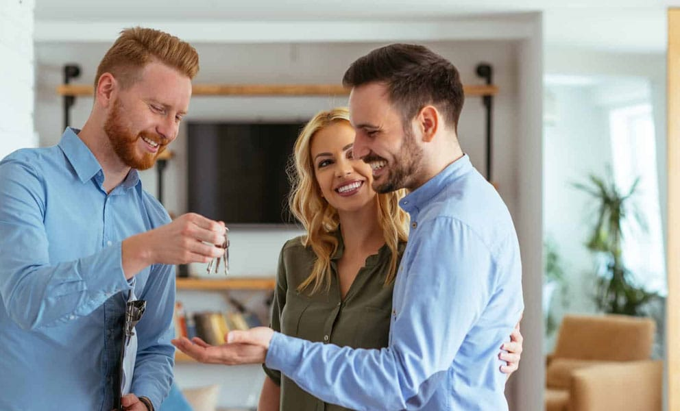 short term rentals in high demand